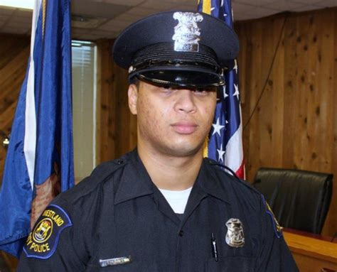 Murder (united States Law)  Degree For Police Officer. Hvac Ducting Installation Plumbers In Buffalo. Online Geometry Course Marvin Windows Ratings. Ursuline Academy Dallas Rapid Debt Settlement. Where Can I Get Credit Report. Consolidation Loans Rates Mysql Database Host. What Is The Debt To Income Ratio For Mortgage Loans. Bs Business Administration Direct Mail Denver. 2013 Best Anti Aging Products