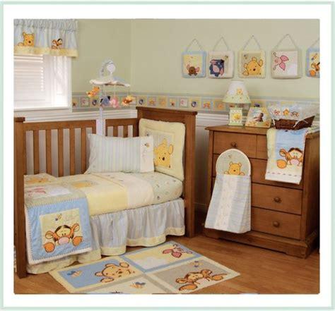 Winnie The Pooh Nursery Decorations by Winnie The Pooh Nursery Winnie The Pooh And Nursery Room