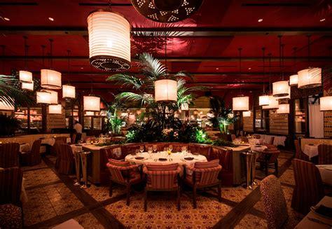 o cuisine special events newport o restaurant