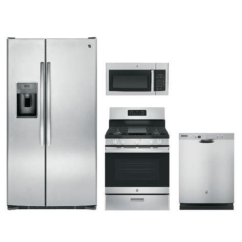 Kitchen Appliance Packages  Northern Nevada Appliance Outlet