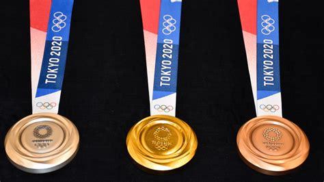 Tieši gads līdz Tokijas olimpisko spēļu atklāšanai ...