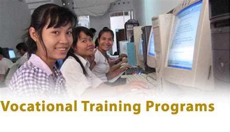 Vocational Training Programscourses List (trade Course. How To Accept Payment Online. Monroe Community College Financial Aid. Hospitality Management Degree Online. California Llc Formation Pasi Score Psoriasis. Document Sharing Websites Colma Pet Hospital. Problem Ticket Software Fatal Truck Accidents. Business Mobile Solutions Load Testing Tools. The Best College For Nursing
