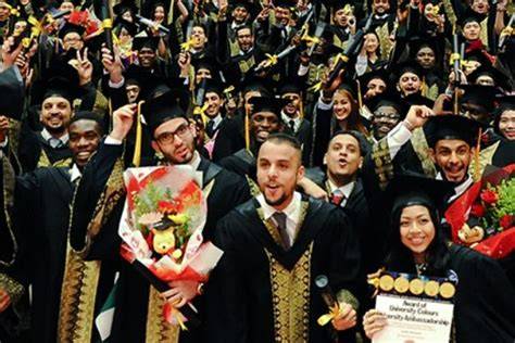 Limkokwing university is an international university with a global presence across 3 continents. Limkokwing University | Music In Africa