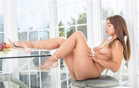 Ginebra Bellucci Fappening Nude Spanish Model 24 Photos