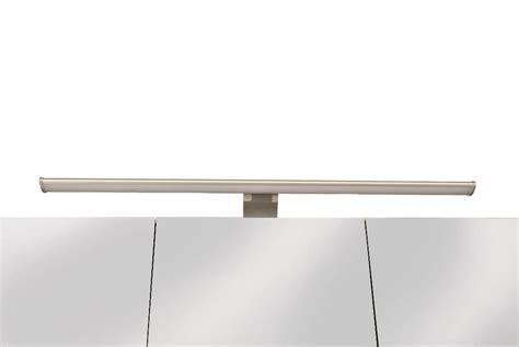 Badezimmer Spiegelschrank Auf Rechnung by Sam 174 Badezimmer Spiegelschrank Beleuchtung 60 Cm