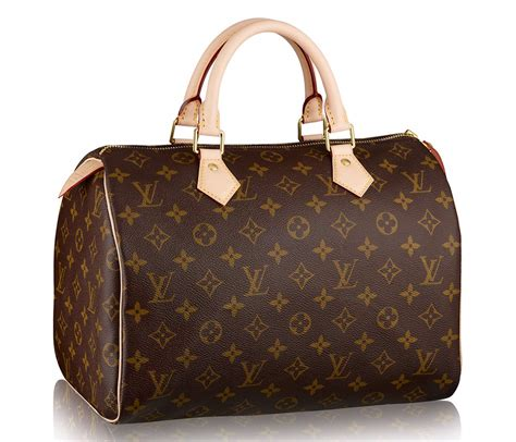 bag lv the 13 current and classic louis vuitton handbags that