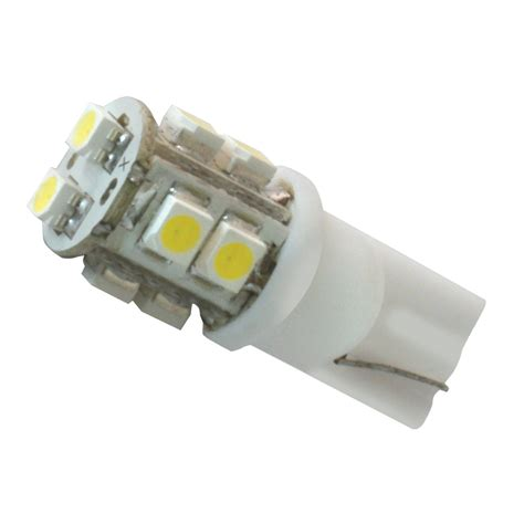 194 168 tower style 10 led light bulb grand general