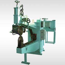 soap making machinery sabun making machinery suppliers