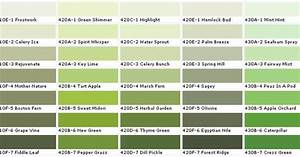 Paint Charts For Kitchens Behr Paints Exterior Fan Deck Behr Colors Behr Interior