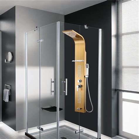 top grade bathroom mm thickness stainless steel