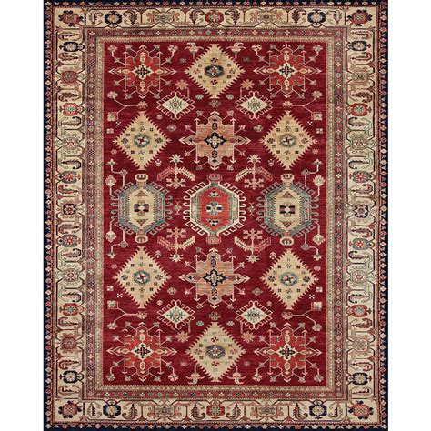 washable area rugs ruggable washable noor ruby 8 ft x 10 ft stain resistant