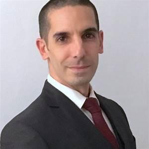 Alberto Jose Ra... Guillaume Haeringer