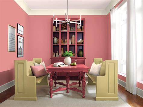 Coral Color Palette  Coral Color Schemes  Hgtv. Decorative Rocks For Yard. How Much Does It Cost To Rent A Conference Room. Ceramic Dog Statues Outdoor Decor. How To Build A Half Wall Room Divider. Goth Home Decor. Dining Room Outlet. Peacock Living Room Decor. Kids Room Lamp