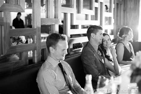 alloy restaurant wedding photography rochelle graham