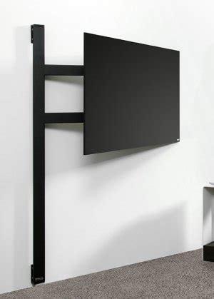Samsung Fernseher 85 Zoll by Stabile Fernseher Wandhalterung Mit Schwenkarm F 252 R