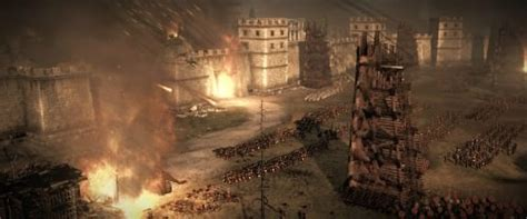 siege warfare siege warfare ancient history encyclopedia