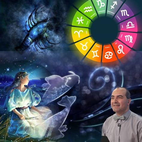 Horoscopul Lunii Septembrie, Realizat De Remus Ionescu