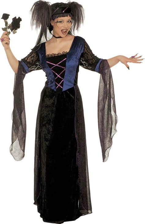 damen kostüm prinzessin prinzessin kost 252 m damen kost 252 me f 252 r erwachsene und g 252 nstige faschingskost 252 me vegaoo