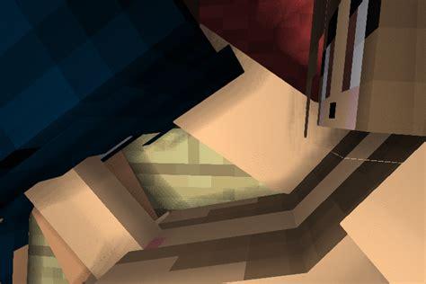 Image 1698313 Mine Imator Minecraft Animated