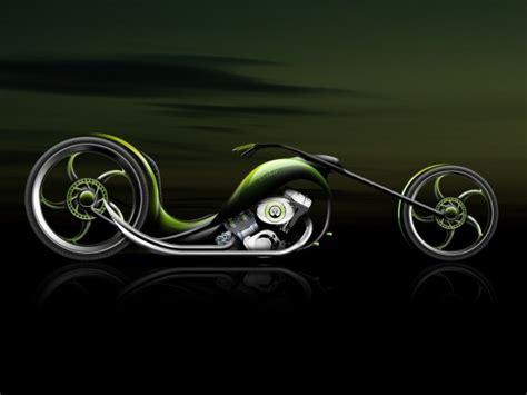 35 Hd Bike Wallpapers For Desktop Free Download