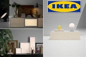 Ikea Smart Home : ogledi bg ~ Lizthompson.info Haus und Dekorationen