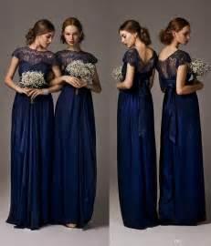 cheap navy blue bridesmaid dresses cheap navy blue bridesmaid dresses wedding dresses