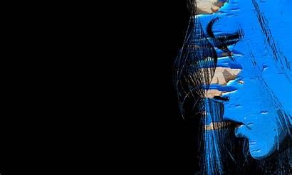 Background Trash Artistic Grafika 2d Backgrounds Wallpapers