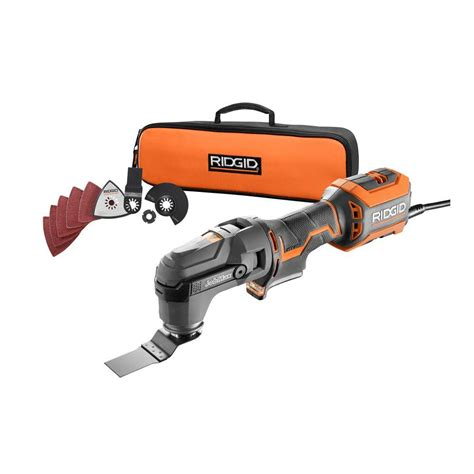 tile saws ridgid limited lifetime service agreement