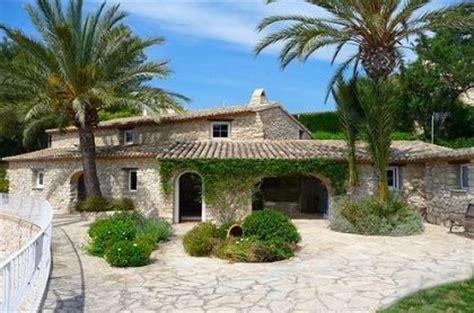 huis kopen spanje zuid huizen huis te koop spanje moderne villa costa blanca en