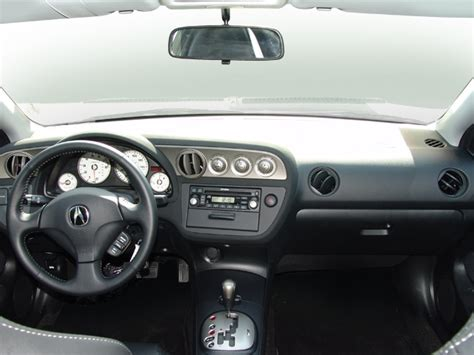 acura rsx reviews research rsx prices specs