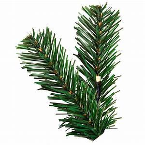 Künstlicher Weihnachtsbaum Klein : led au en weihnachtsbaum gr ne pracht klein online kaufen bei g rtner p tschke ~ Eleganceandgraceweddings.com Haus und Dekorationen
