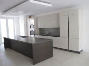 kitchen island extractor suspended ceiling with lights and flat extractor kitchen island for the home