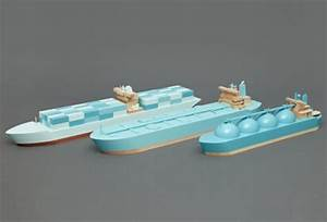 Not your fathers model boat colossal for Not your fathers model boat