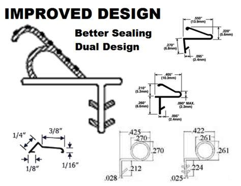 graham   hardware harvey casement awning double hung single hung window sash weatherstrip