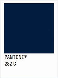 pantone 282 | Petrol & Teal | Pinterest | Pantone and Search