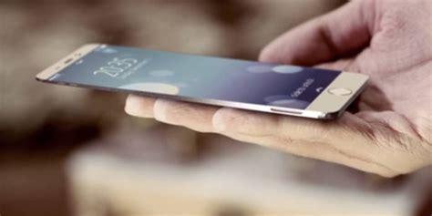 apple iphone  zwei versionen  und  zoll mit iris