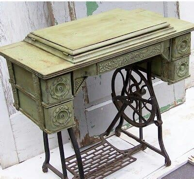 pictures of distressed kitchen cabinets we turned averees into a vanity table averee s world 7450