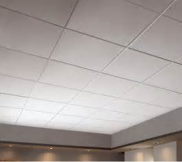 armstrong ceiling tile distributor ohio