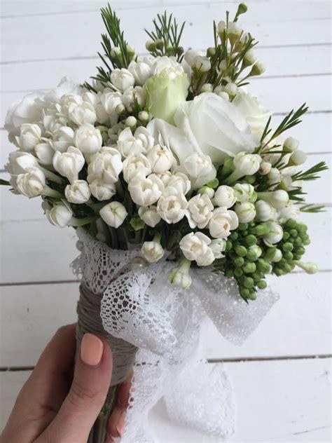 bouquet sposa fiori d arancio fiori d arancio sogni e leggenda doretta scutti
