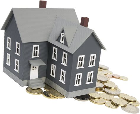 Home Equity Loans In Toronto