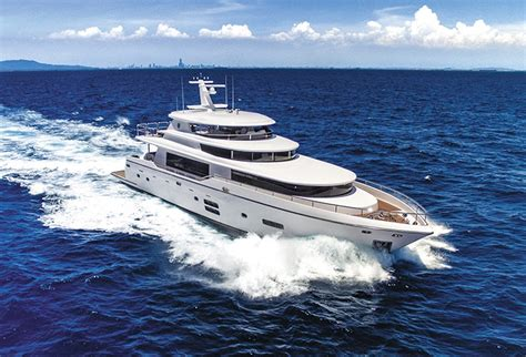 Triton Boats Careers by New Johnson 93 Yacht For Sale The Triton