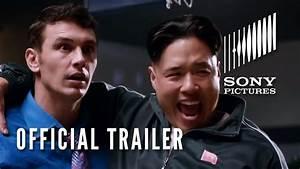 """Songs in """"The Interview Final Trailer - Meet Kim Jong-Un ..."""