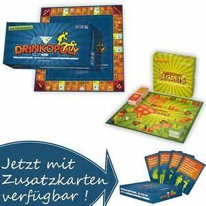 Star Wars Trinkspiel : drinkopoly trinkspiel saufspiel partyspiel party spiel gesellschaftsspiel pong ebay ~ Orissabook.com Haus und Dekorationen