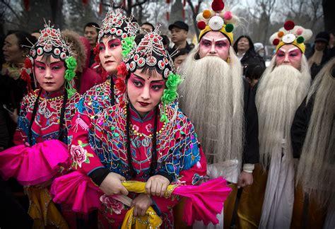 chinese  year fireworks  dragon dances  spring