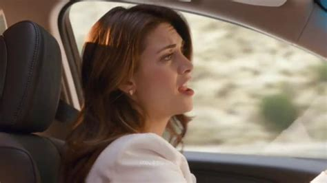 Acura Blondie Commercial 2015 acura rdx tv commercial drive like a song by