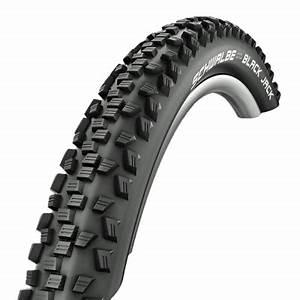 Fahrrad Reifen Kaufen : fahrradreifen g nstig kaufen online shop ~ Kayakingforconservation.com Haus und Dekorationen