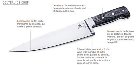 meilleur couteau de cuisine professionnel amazon fr guide d 39 achat couteaux cuisine maison