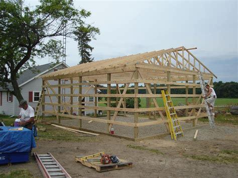 menards pole shed plans menards pole barn kits studio design gallery best