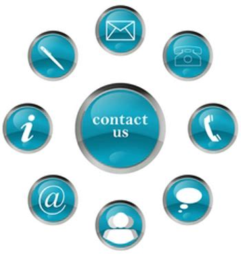 penndot customer service phone number contact us pahal design