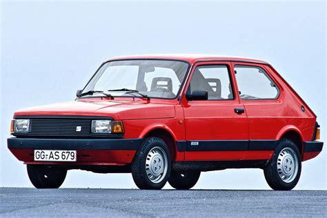 Who Made Fiat by Richiesta Seat Made In Fiat Dopo Il 1982 Fotoritocchi